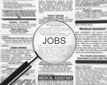 Finding Best oDesk Jobs