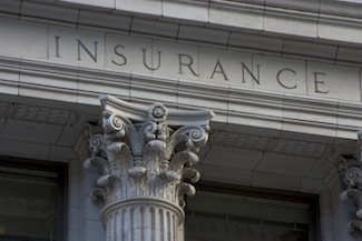 insurance for odeskers