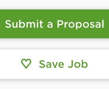 Upwork Submit a Proposal Button copy