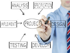 8 Web Project Management Tips for Freelancers