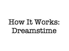 How It Works: Dreamstime