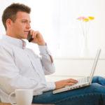 freelancer relationships