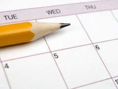 How to Schedule More Appointments with Web Leads