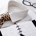 why freelance